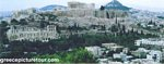Acropolis with Stoa Eumenes